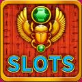 Pyramid Slots Casino Vegas 777 Icon