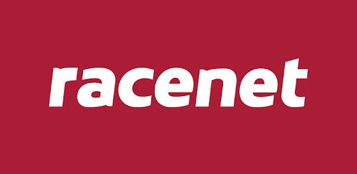 Racenet – Horse Racing Tips, Betting & Form Guide apk