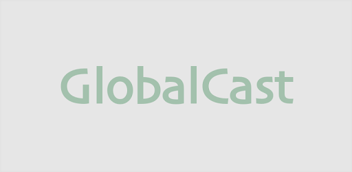 GlobalCast apk