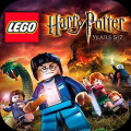 Lego Harry Potter - Years 5-7 Icon