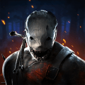 DEAD BY DAYLIGHT MOBILE - Silent Hill Update Icon