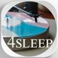 موسيقى هادئة للنوم 2021 Icon