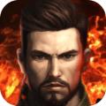 Empire Strike-Modern Warlords Icon