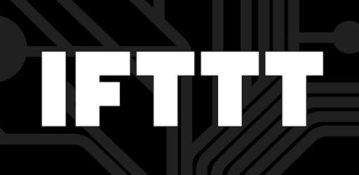IFTTT apk