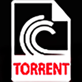 Torrent Search app - Torrentity Icon