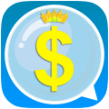 LoansGO - Payday loans finder Icon