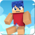 Baby Skins for Minecraft Icon
