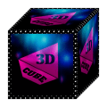 3D Pink Icon Pack ✨Free✨ Icon