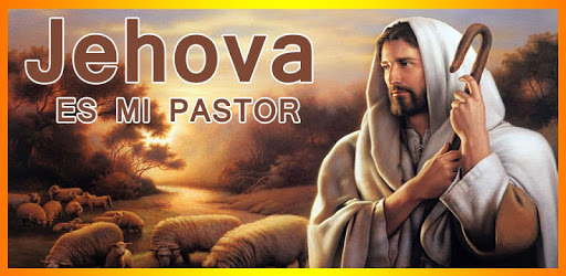 Canticos Of Jehovah's Witnesses apk