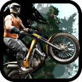 Trial Xtreme 2 Winter Icon