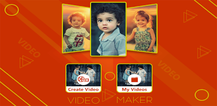 Slideshow Maker from Images with music : Free 2020 apk