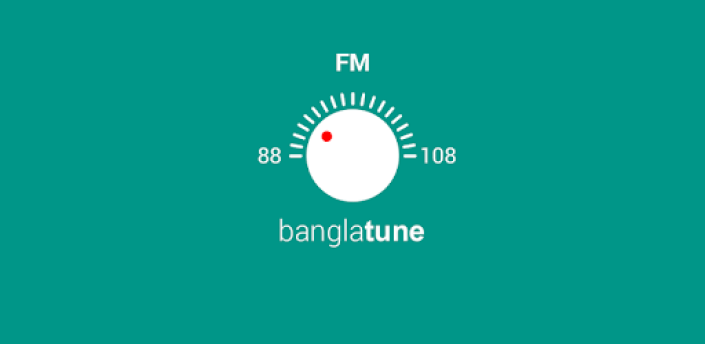 Bangla Radio - Bangla Tune apk
