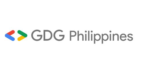 GDG Philippines apk