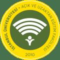 AUZEF Çözüm Icon