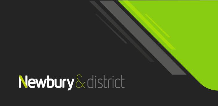 Newbury & District apk