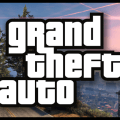 GTA.Auto San Andreas Icon