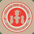 Cherry Hill Public Schools Icon