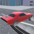 Modified Cars Icon