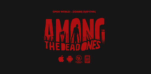 AMONG THE DEAD ONES™ apk