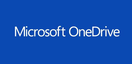 Microsoft OneDrive apk