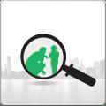 GumShuda Online - Find  Missing People Icon