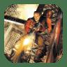 Doom 2 Icon