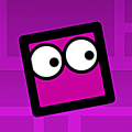 SLIDING BOX Icon