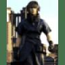 Final Fantasy XV App Icon