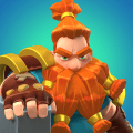 Empire: Age of Knights - New Medieval MMO Icon