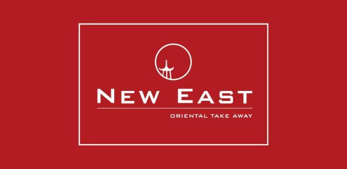 New East apk