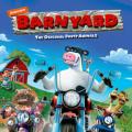 Barnyard Icon