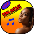 Tiwa Savage songs without internet 2020 Icon
