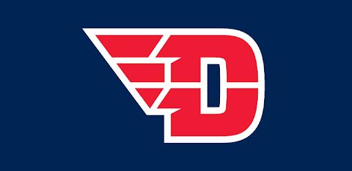 Dayton Flyers Gameday apk