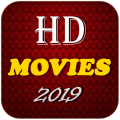 HD Movies Free - Watch Online 2019 Icon