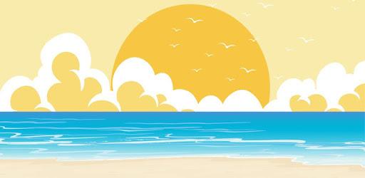 The Ultimate Weather App 2020 apk