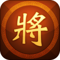 Chinese Chess - Chess Online Icon