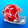 Football Battle - Touchdown! Icon