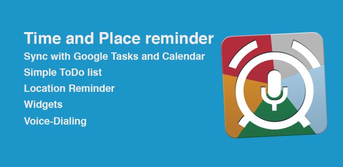 PlanMe Reminder - calendar and tasks list apk