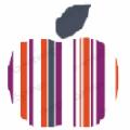 Fortune Bazar – Online Shopping | Discounts, Deals Icon