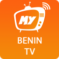 My Benin TV Icon