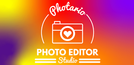 Photo Editor:Free Picture Effects,Filter & Collage apk