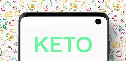 Кето диета с рецептами и меню на неделю apk
