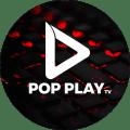 POPPLAY PRO Icon