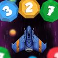Space Shooter - Galaxy Adventure Icon