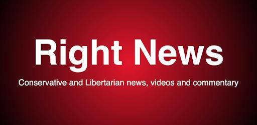 Right News - Conservative & Libertarian apk
