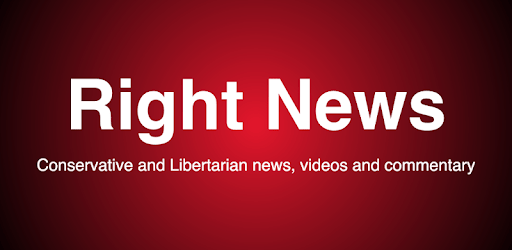 Right News - Conservative & Libertarian apk