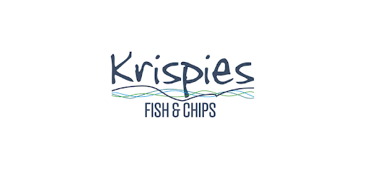 Krispies Fish and Chips apk