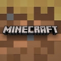 Minecraft Trial Icon