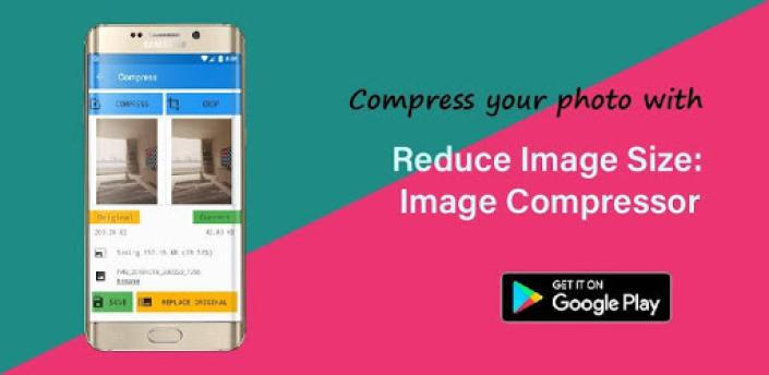 Video & Image compressor - reduce size & compress apk