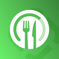 Runtastic Balance Food Diary & Calorie Counter Icon